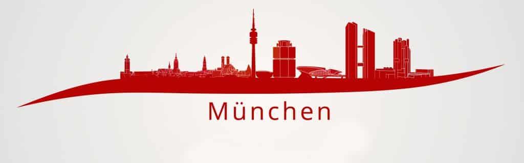 Zauberer München