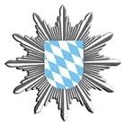 PZ BAyern Zauberer München