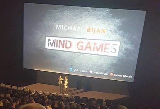 Mentalist München
