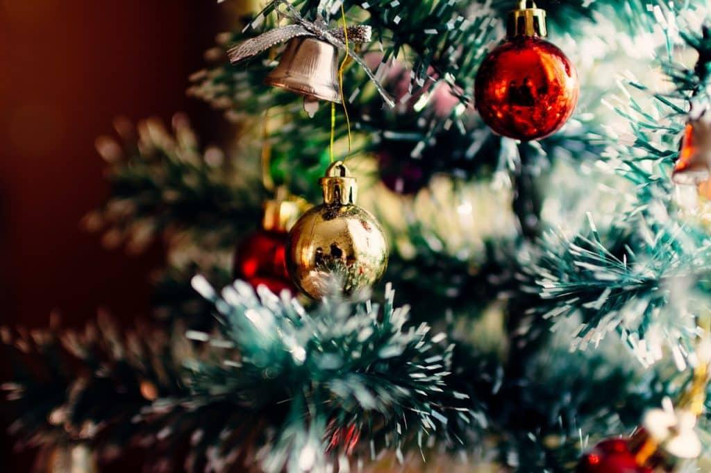 WeihnachtsfeierMünchen